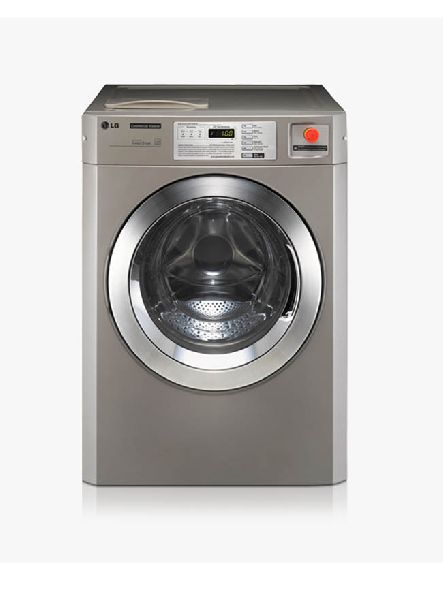 Titan C Washer