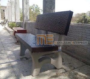 Ideas About Granite Garden Bench Manufacturers
