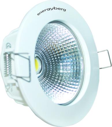Urbon LED COB Lights