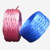 PP Stitching twine