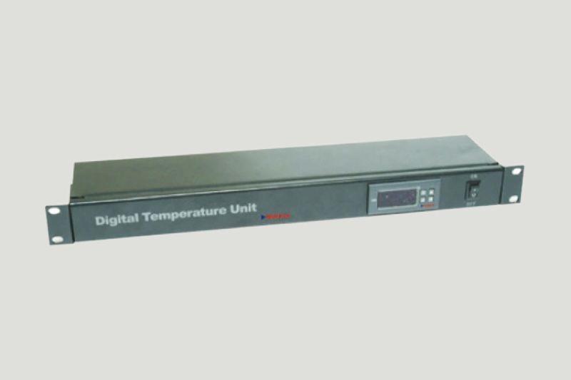 Digital Temperature Unit