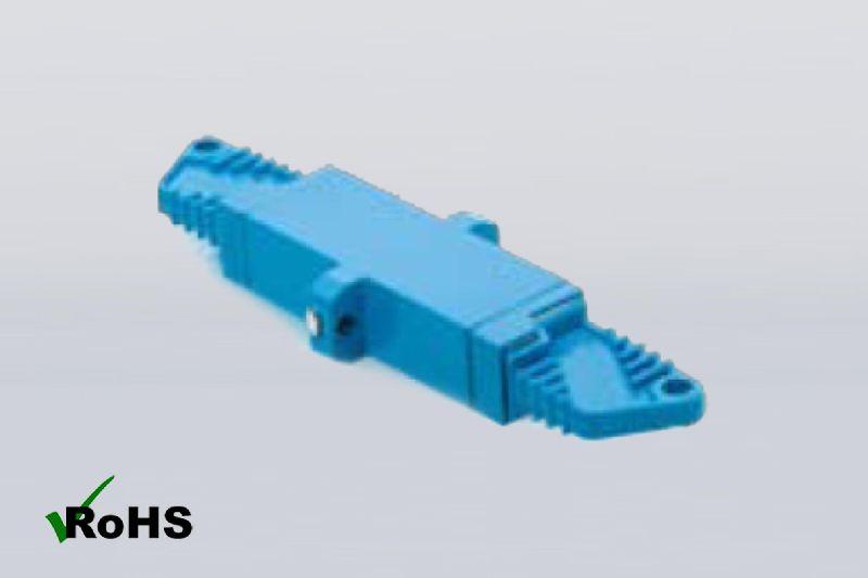 Fibre Optic Adaptor