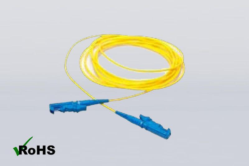 Fibre Patch Cord