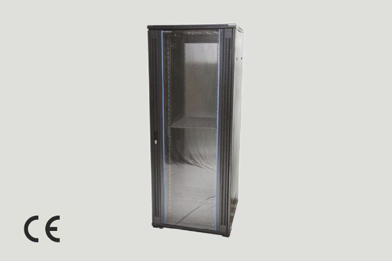 floor standing cabinet