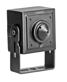 IP Mini Pin Hole WDR Camera