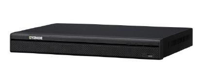 POE Network Video Recorder