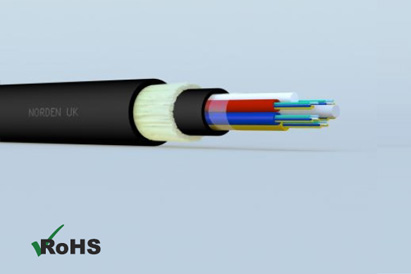 Sheath Optical Cable