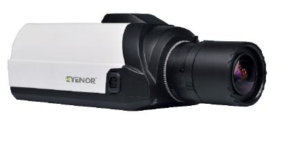 Starlight Box Camera