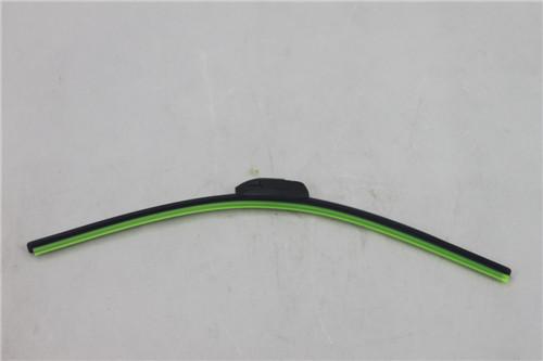 Goodyear Windshield Wipers >> Goodyear Wiper Blades 770 22 Manufacturer In Hangzhou China