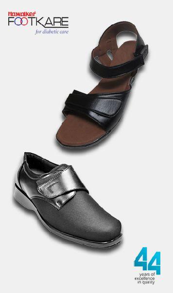 Preventive Diabetic Footwear Manufacturer In Kozhikode Kerala