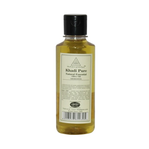Pure Olive Oil (61)