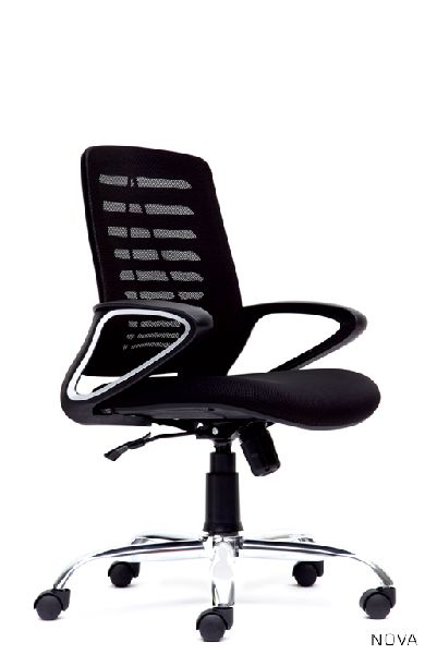 Office Chairs Manufacturer In Kolkata West Bengal India By Asana Id 4341439