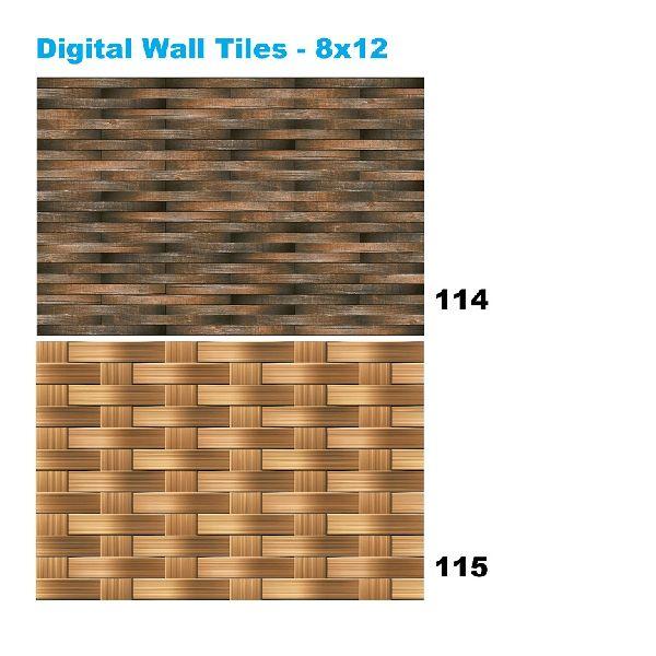 Kitchan Ceramic Digital Wall Tiles 115 By Satyam Impex Kitchen Ceramic Digital Wall Tiles Id 4266322