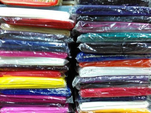 Chudidar Lining Fabric