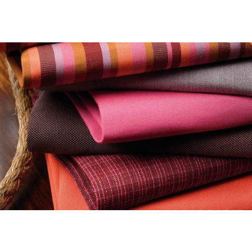 Natural Wider Width Fabric