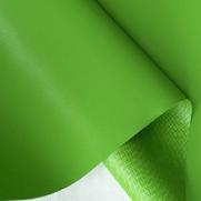 Polyester Cotton Canvas