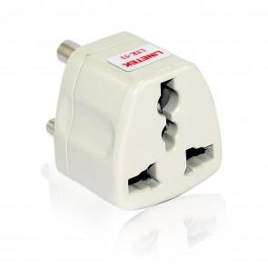 power plug adapter