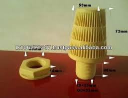 Sand Filter Nozzle