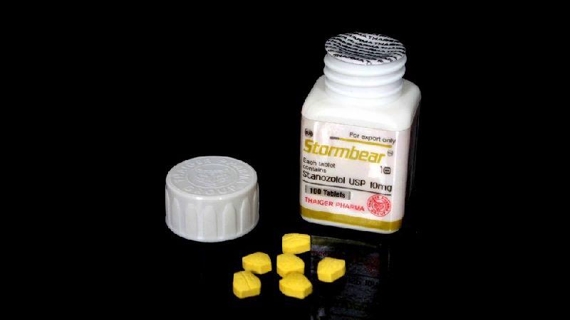 D bol 10 mg bangla