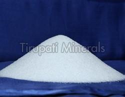 Medium Grade Quartz Powder
