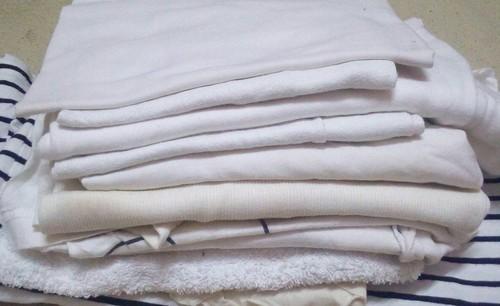 hosiery manufacturer in delhi garment waste supplier