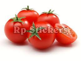Natural Fresh Tomato