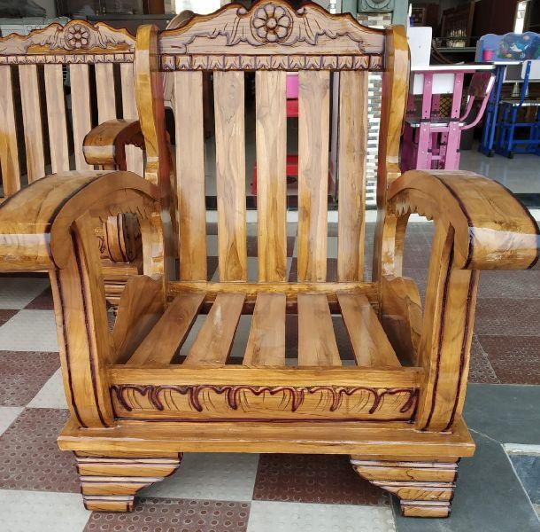 Superb Teak Wood Sofa Customarchery Wood Chair Design Ideas Customarcherynet