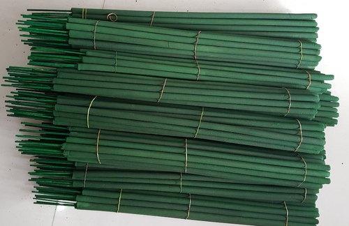 Green Agarbatti Citronella Stick