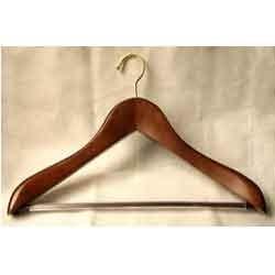Metal Hook Clothing Hanger