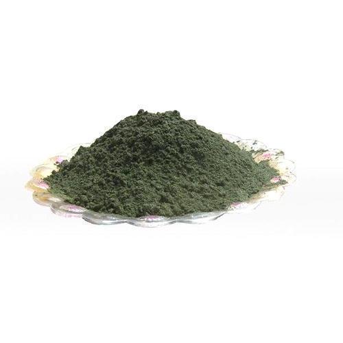 Green Rhodamine B Dye