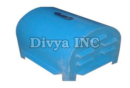 Frp Motor Cover Manufacturer In Vapi Gujarat India By