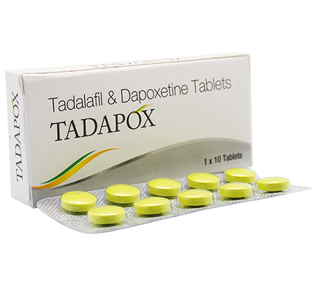 albendazole oral suspension ip 10 ml dosage for child in tamil