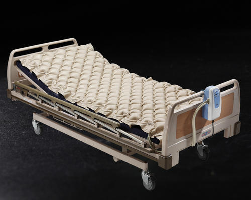 Alpha Bed Medical Air Mattress