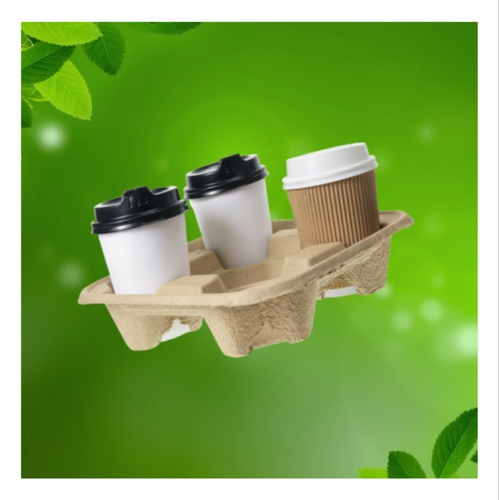 CUP CARRIER