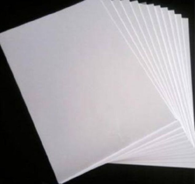 A4 Size Copy Paper (srd2)