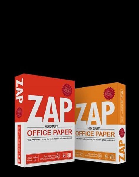 copier Paper (Copy paper)