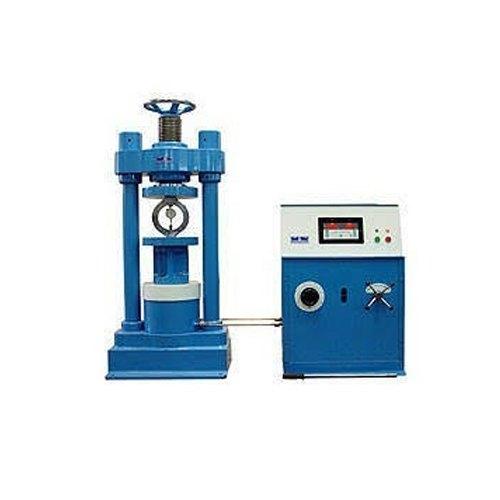 Calibration Testing Equipment