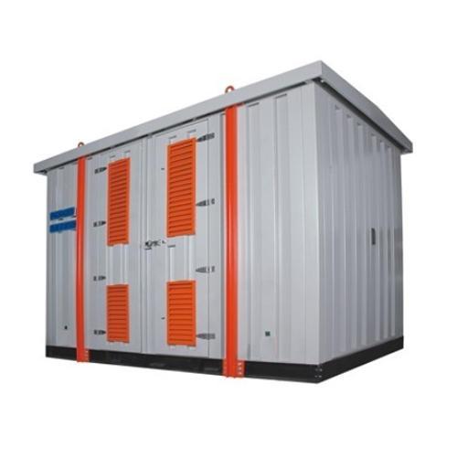 22kV Package Substation