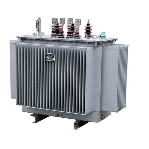 22kV Power Distribution Transformer
