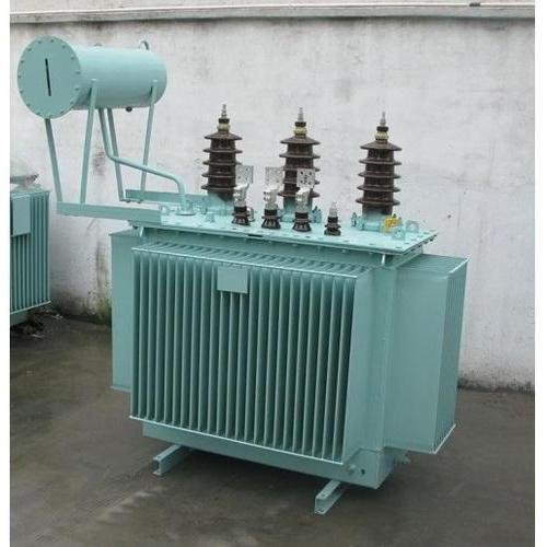 33kV Power Distribution Transformer