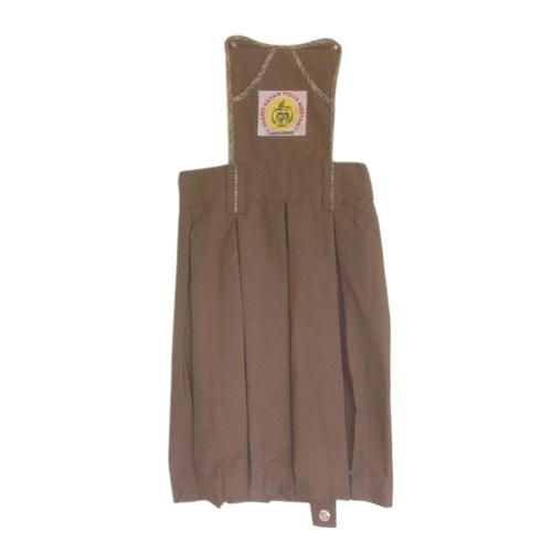 Girls School Uniform Tunic