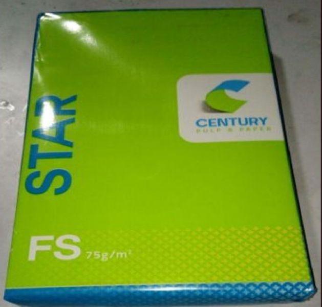 Century A4 Copier Paper