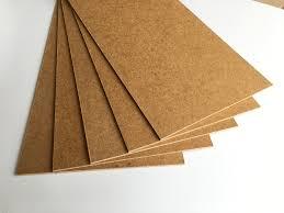 Hard Board Paper (4816)
