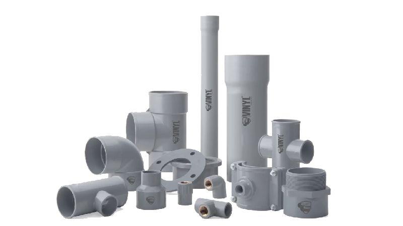 medium duty 32 mm pressure pipe