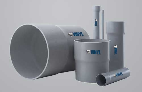 medium duty 32 mm pressure pipe (G32AGPC12BJ6)