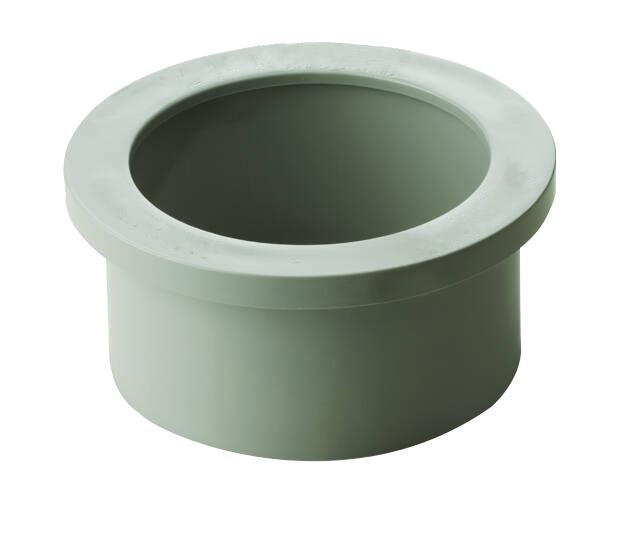 medium duty vinyl 40 mm non pressure pipe