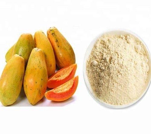 New Export Quality dried papaya powder (JFI-Export Quality dried papaya powder)