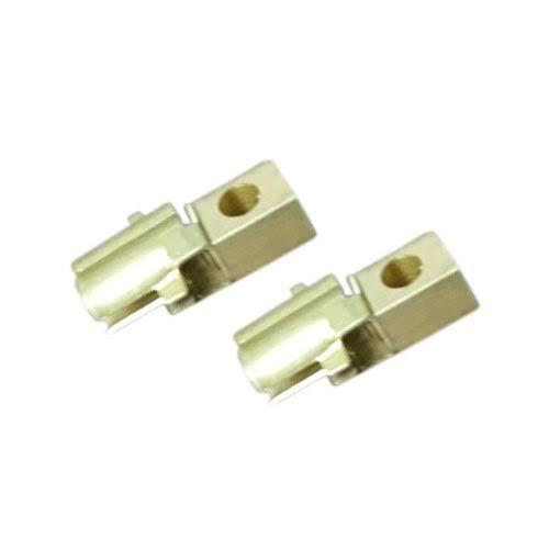 Sheet Metal Switch Parts
