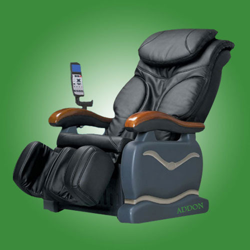 Addon Massage Chair