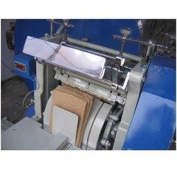 Craft Paper Board Making Machine